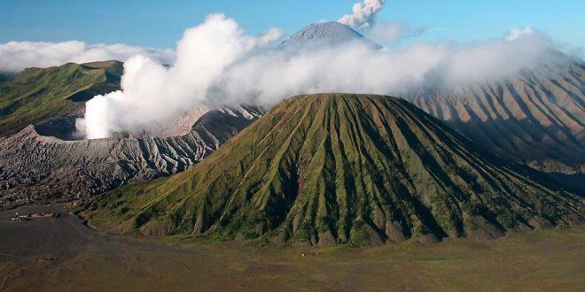 Serunya Berwisata Ke Gunung Bromo Di Provinsi Jawa Timur, Kamu Wajib Coba!