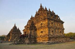 Seribu Wisata Di Propinsi Terkecil Di Indonesia Daerah Wisata Jogjakarta