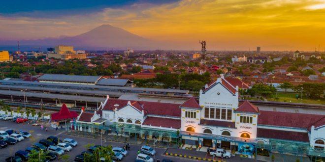 15 Wisata Cirebon Yang Menarik Perhatian Wisatawan Domestik Dan Mancanegara