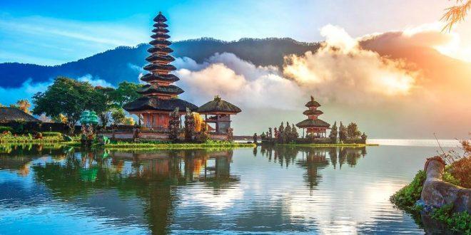 17 Tempat Wisata Populer 2020 Di Bali