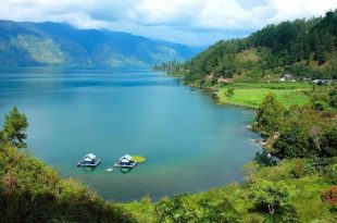 7 Tempat Wisata di Aceh Utara yang Menyimpan Keindahan Luar Biasa