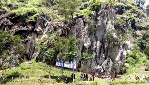 Batu Lawang Cirebon