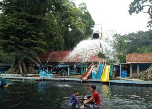 Cibulan Cirebon