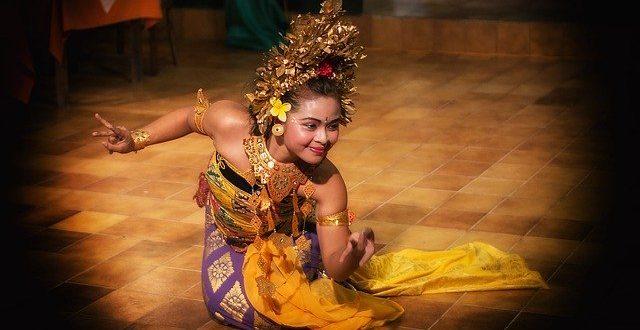 Wisata Bali Yang Populer Dan Instagramable Di Tahun 2020