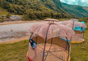 Wisata Lemah Rubuh