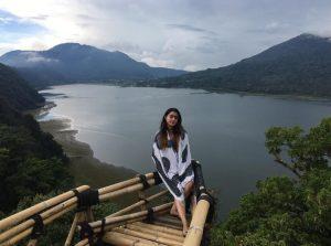 danau buyan wanagiri