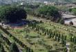 Ketahuilah 5 Alun-Alun Terindah di Jawa Timur yang Cocok Untuk Mengisi Waktu Liburanmu!
