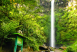 Inilah 4 Objek Wisata Alam Paling Populer di Jawa Timur yang Sayang Banget Dilewatkan!