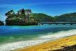 Ini Dia Rekomendasi 5 Pantai Terbagus di Jawa Timur yang Cocok Untuk Mengisi Waktu Liburanmu!