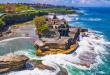 Tempat Wisata Ini Akan Terus Eksis Di Tahun 2020