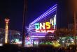 Serunya Mengunjungi Wisata Malam Batu Night Spectacular Yang Sayang Banget Kalau Dilewatkan