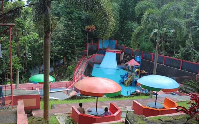 Bukit Flora Outbond Pasuruan2