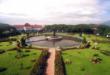 Kamu Harus Tahu! Inilah 4 Wisata Sejarah di Malang yang Sangat Menarik Untuk Dikunjungi!