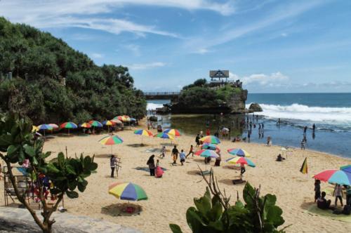 Pantai Kukup2