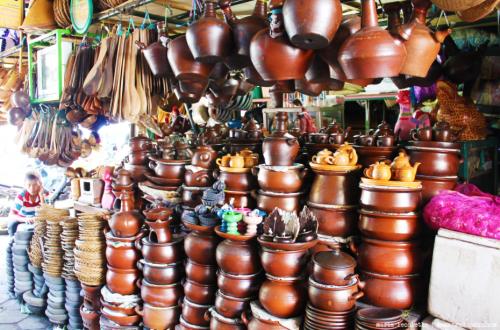 Pasar Beringharjo3
