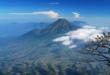 Dari Tempat Wisata Ini Dapat Menikmati Pemandangan Gunung Merapi Dan Merababu