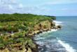Tempat Rekreasi Liburan Keluarga Yang Ada Di Bali