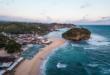 Pantai Berikut Ini Akan Menjadi Pariwisata Pantai Di Jogja 2020