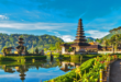 Objek Wisata Bali Yang Menarik Meskipun Kurang Populer