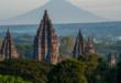 Cukup Hanya Di Malioboro, Anda Sudah Dapat Mengunjungi Beberapa Tempat Wisata Menarik