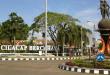 7 Tempat Hiburan dan Romantis di Cilacapyang Wajib Kamu Kunjungi!