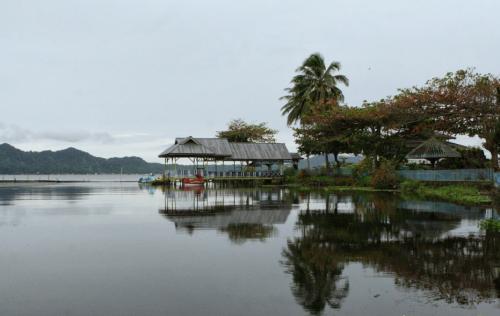 Danau Tondano2