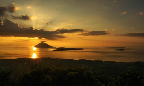 Gunung Tumpa2