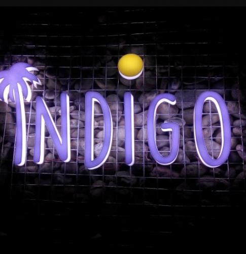 Indigo Restoran