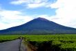 Tempat Wisata Yang Ada di Kabupaten Kuningan Untuk Berlibur Bersama Keluarga