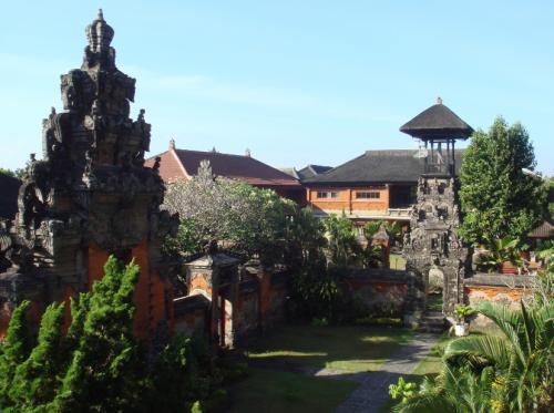 Museum Bali2