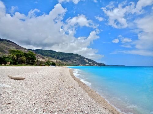 Pantai Kolbano2