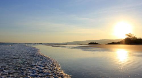 Pantai Neam 1