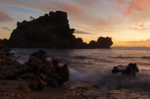 Pantai Nglambor3