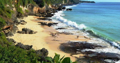 Pantai Tegal Wangi2