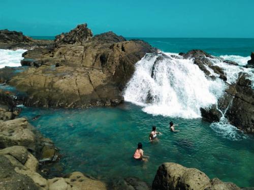 Pantai Wedi Ombo2