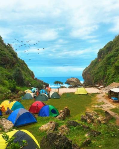 Pantai Wohkudu2