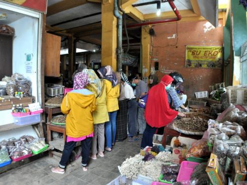 Pasar Beringharjo5