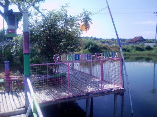 Samudra Selfie Resto Banyuwangi3