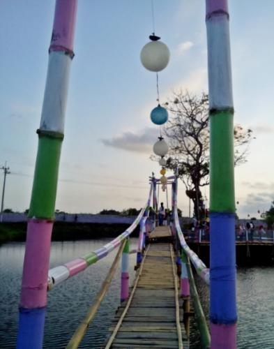 Samudra Selfie Resto Banyuwangi4