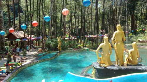 Srambang Park Ngawi3