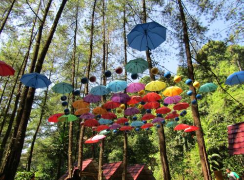 Srambang Park Ngawi5