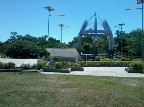 Taman Nostalgia