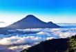 7 Destinasi Wisata Negeri Diatas Awan Dieng Jawa Tengah yang Menarik Untuk Dikunjungi!