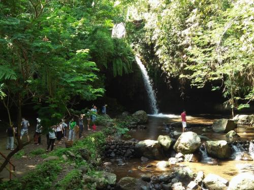 Wisata alam Capolaga2