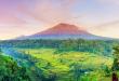 Objek Wisata Bali Yang Populer Hingga Ke Mancanegara