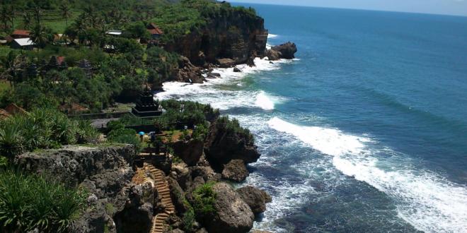 Destinasi Wisata Jogjakarta Terbaru Hingga Malioboro