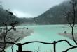 Tak Hanya Menyenangkan, Objek Wisata Ini Juga Mengusung Wisata Edukasi