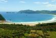 Serunya Berlibur ke 4 Objek Wisata Kekinian Khas Jawa Timur