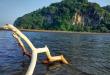 10Tempat wisata di Cilacap Jawa Tengah Terbaik dan Populer!