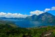 wisata Kintamani